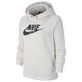 Nike Essential Pullover Fleece Hoodie - Womens