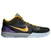 Nike Kobe IV Protro - Men's