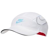 Riokk az Tropical Tree Dog Skull Cap Beanie Hat for Unisex White