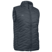 Under Armour Team Coldgear Reactor Vest - Men's