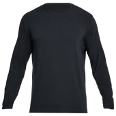 Under Armour Team 60/40 Long Sleeve T-shirt - Men's