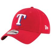 online retailer 0db32 f3ead New Era MLB 9Twenty Core Classic Replica Cap - Men s
