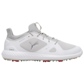 PUMA Ignite Power Adapt Golf Shoes - Men's