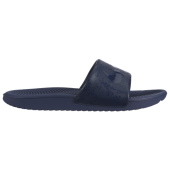 Nike Kawa Slide - Boys' Grade School