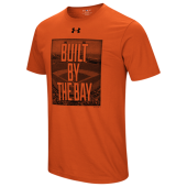 Under Armour MLB Built In T-Shirt - Men's