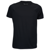 Under Armour Rush Fitted T-Shirt - Men's