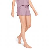Under Armour Recovery Sleepwear Shorts - Women's