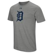 Under Armour MLB Team Logo Core T-Shirt - Men's