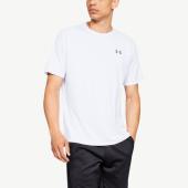 Under Armour Tech 2.0 Short Sleeve T-Shirt - Men's
