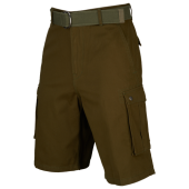 Levi's Snap Cargo Shorts - Men's