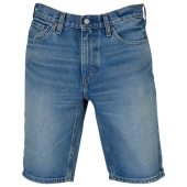 Levi's 541 Athletic Fit Shorts - Men's