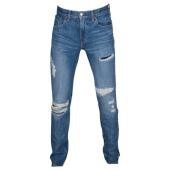 Levi's 511 Slim Fit Jeans - Men's