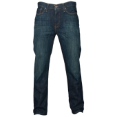 Levi's 514 Straight Fit Jeans - Men's