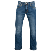Levi's 527 Slim Boot Cut Jeans - Men's