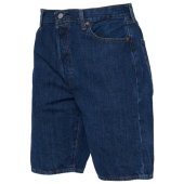 Levi's 501 Hemmed Shorts - Men's