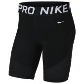 Nike Pro 8