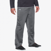 Under Armour Team Rival Knit Warm-Up Pants - Men's