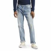 Levi's 541 Athletic Fit Jeans - Men's