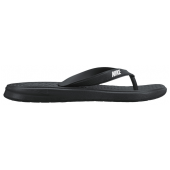 Nike Solay Thong - Boys' Grade School