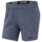 Nike Attack Shorts - Women's