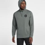 Nike Kyrie Therma Hoodie - Men's