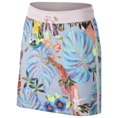 Nike Ultra Femme Skirt - Women's