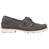 Timberland Noreen Lite Moc Toe Loafer - Women's