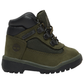 Timberland Field Boots - Boys' Toddler