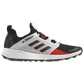 adidas Terrex Agravic Speed Plus - Men's