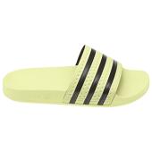 adidas Adilette - Women's