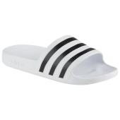 adidas Adilette Aqua Slide - Women's