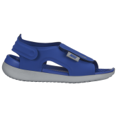 Nike Sunray Adjust 5 Sandal - Boys' Grade School