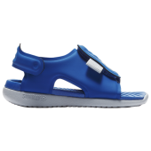 Nike Sunray Adjust 5 Sandal - Boys' Toddler