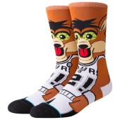 Stance NBA Team Mascot Socks - Men's