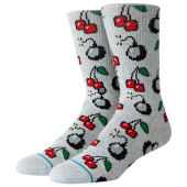 Stance Cherri Bomb Crew Socks - Men's