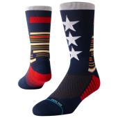 Stance Tribute Crew Socks - Men's