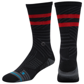 Stance Uncommon Train Crew Socks - Men's