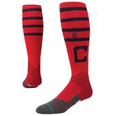 Stance MLB Team Onfield Diamond Pro OTC Socks - Men's