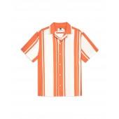 TOPMAN - Striped shirt