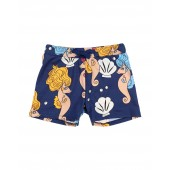 MINI RODINI - Shorts & Bermuda
