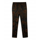 TOPMAN - Casual pants
