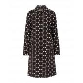 MICHAEL KORS COLLECTION - Full-length jacket