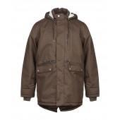 BELLFIELD - Coat