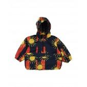 MINI RODINI - Jacket