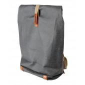 BROOKS ENGLAND - Backpack & fanny pack