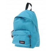 EASTPAK - Backpack & fanny pack