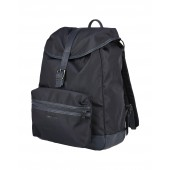 ARMANI JEANS - Backpack & fanny pack