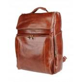 GIUDI - Backpack & fanny pack
