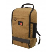 PINQPONQ - Backpack & fanny pack