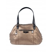 KIPLING - Shoulder bag